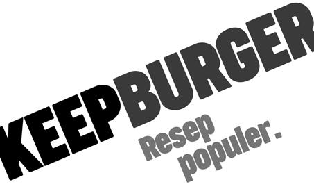 Keepburger-Logo-2020